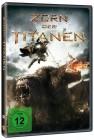 Zorn der Titanen (Sam Worthington, Liam Neeson)