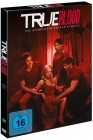 True Blood - Staffel 4