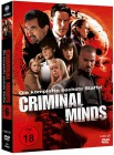 Criminal Minds - Staffel 6