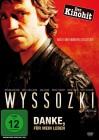 Wyssozki - Danke für mein Leben -- DVD