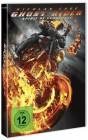 Ghost Rider : Spirit of Vengeance - Steelbook - Nicolas Cage