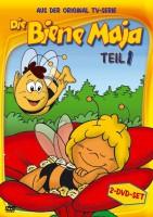 Die Biene Maja - Teil 1