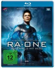 Ra.One - Superheld mit Herz - Special Edition