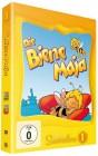 Die Biene Maja - Special Edition - Teil 1