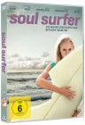 Soul Surfer - Die wahre Geschichte der Bethany Hamilton