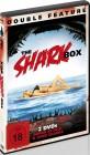 The Shark Box - 2 Filme DVDs Shark Attack & Sand Sharks