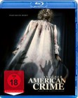 Another American Crime (Blu-ray) neuwertig