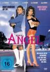 Angel - Straße ohne Ende *DVD*NEU*OVP* Cliff Gorman