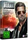 Der letzte Bulle - Staffel 3 - 3 DVDs