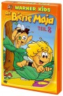 Warner Kids: Die Biene Maja - Teil 8