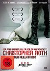 Christopher Roth - Der Killer in Dir -NEU/OVP