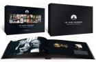 100 Jahre Paramount - 20 Meisterwerke der Filmgeschichte