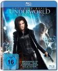 Underworld Awakening, wie neu!!!