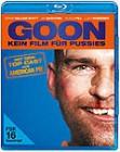 Goon - Kein Film für Pussies Erstauflage im Schuber