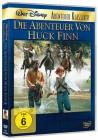 Walt Disney Abenteuer Klassiker: Die Abenteuer von Huck Finn