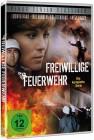 Pidax Serien-Klassiker: Freiwillige Feuerwehr   2 DVDs/NEU