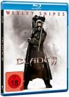 Blade 2 (uncut) Blu Ray - NEU/OVP
