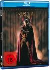Spawn - Blu-ray - Uncut - Neu/OVP