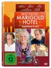 Best Exotic Marigold Hotel 1     ( Maggie Smith)