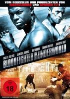 Bloodfighter of the Underworld (32398)