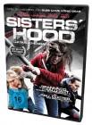 Sisters' Hood - Die Mädchengang ...Action - DVD !!! OVP