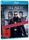Blade - Trinity - Extended Version (Blu Ray)