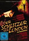 Der Schlitzer von London - Cinema Classics Collection