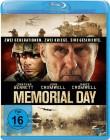 Memorial Day BR  (50058945,NEU, AKTION)