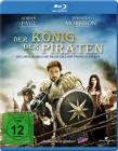 Der König der Piraten - Die unglaubliche Reise des Sir Franc