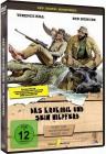 Das Krokodil und sein Nilpferd - High Definition - New Digit