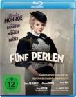 Fünf Perlen BR - Marilyn Monroe (20745512, Kommi, NEU)