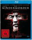 Der Kindermörder - uncut - Blu Ray -NEU/OVP