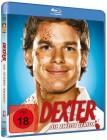 Dexter - Season 2 - Blu Ray - NEU/OVP