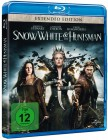Snow White & the Huntsman - Extended Edition
