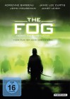 The Fog - Nebel des Grauens (UNCUT) - DVD -