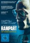 Rampart - Cop außer Kontrolle - DVD