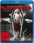 Vamperifica Blu-Ray FSK18