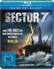 Sector 7 - 3D