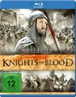 Knights of Blood BR NEU (4912532, Kommi, NEU)