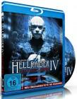 Hellraiser IV - Bloodline