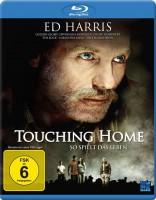 Touching Home BR (4912523, Kommi, NEU)