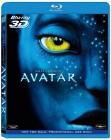 Blu-ray Avatar - Aufbruch nach Pandora - 3D Promo