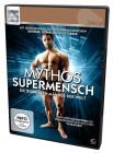 Mythos Supermensch - Die stärksten Männer der Welt .. DVD !!
