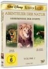 Walt Disney Naturfilm Klassiker - Vol. 2 - Geheimnisse der S
