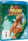 Disney Tarzan