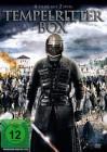 DVD -- Tempelritter Box - OVP = 4 Filme **
