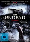 The-Undead - Strigoi - Der Untote DVD NEU OVP