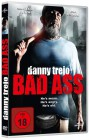 Bad Ass  - DVD - NEU/OVP