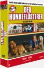 Der Hundeflüsterer - Staffel 1