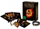 Die Tribute von Panem - The Hunger Games - Limited Fan Ed